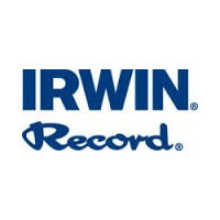 Irwin Record Tools