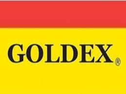 Goldex Power Tools