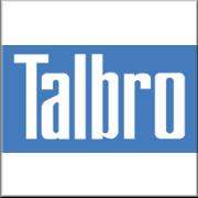Talbro